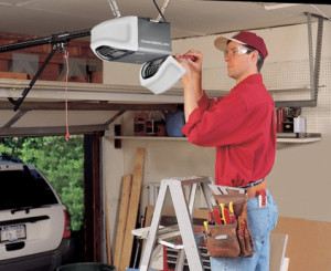 Garage Door Repair Golden Services